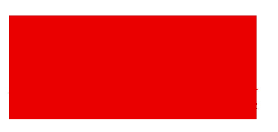 Ziyen Text Logo