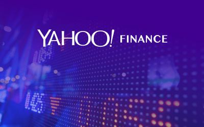 yahoo_finance_feature_Ziyen