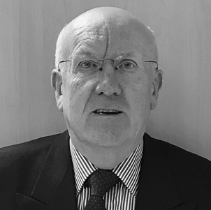 Ron Caithness