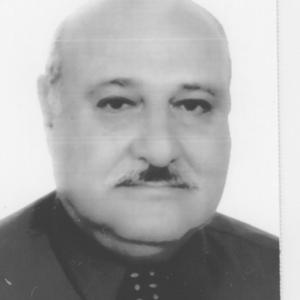 Mohammed Jaffar Dawood