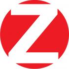 Ziyen Inc.